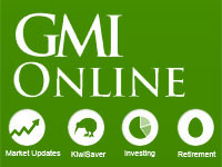 GMI Online March 2015