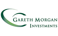 Gareth Morgan Investments retain directors