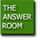 The Answer Room