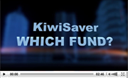 Which KiwiSaver fund is right for you?